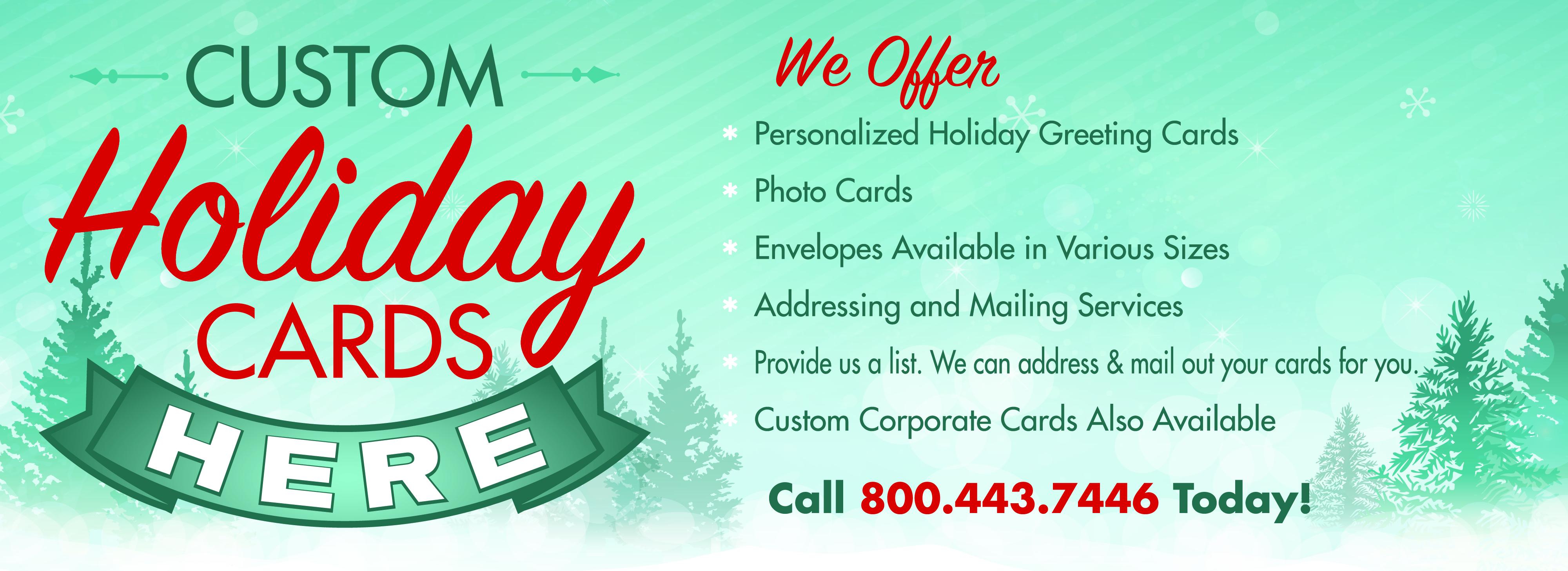 130271-Holiday-Webpage-Slider